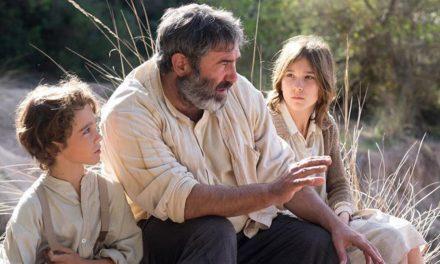 """La pel·lícula """"La viuda lliure"""" en la filmoteca del Teatre Arniches d'Alacant"""