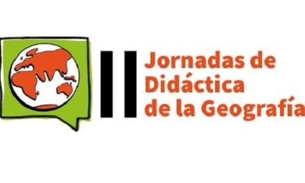 La Seu Ciutat d'Alacant i l'Associació Espanyola de Geografia organitzen les II Jornades de Didàctica de la Geografia