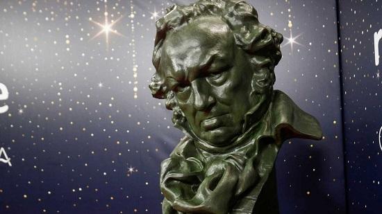Tornen les Tertúlies de Cinema al voltant dels Goya i els Oscar a la Seu Ciutat d'Alacant
