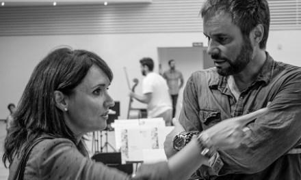 ADDA·Simfònica retoma su programa de actuaciones presenciales con doble concierto gratuito