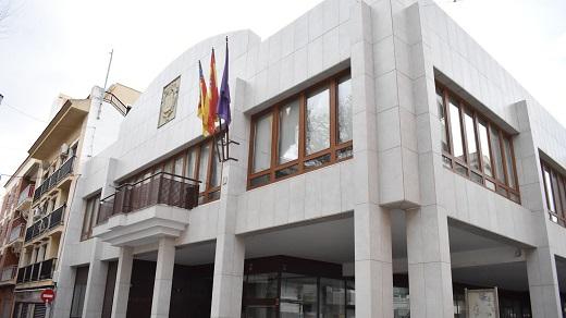La Concejalía de Igualdad de Petrer prepara exposiciones y actividades con motivo del 8M