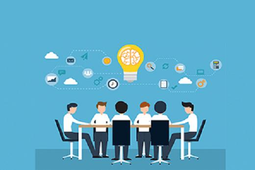 La cultura de la innovació i el canvi de paradigma