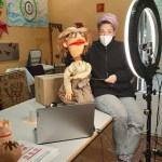 El MARQ lanza la campaña 'Los domingos en el MARQ' con una amplia propuesta didáctica de talleres online