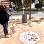 De la Edad Media a la Edad de Plata: un paseo por la poesía española en Orihuela