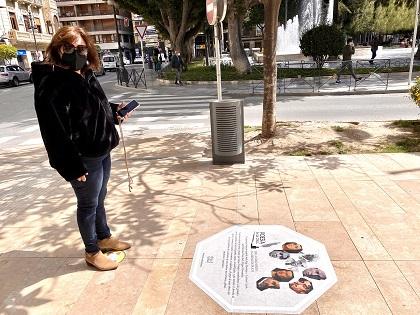 De l'Edat mitjana a l'Edat de Plata: un passeig per la poesia espanyola a Oriola