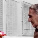 Una escritora de La Habana y otra de Canals ganan el  Certamen de Poesía Paco Mollá