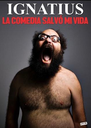 Humor y teatro esta semana en el Teatro Principal de Alicante