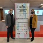 Ayuntamiento y Festival de Cine de Alicante impulsan el tercer Laboratorio de Proyectos de Ficción para impulsar la industria cinematográfica