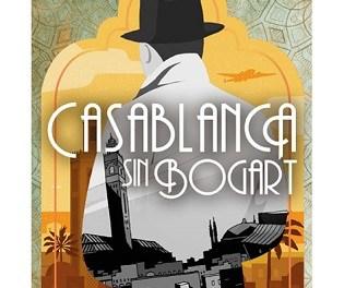 Ana Durá llança la seua novel·la 'Casablanca sin Bogart' ara que no queden històries per escriure