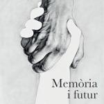 """El ciclo """"Memòria i futur"""" presenta una visión poliédrica sobre la guerra, la represión y la dictadura franquista"""