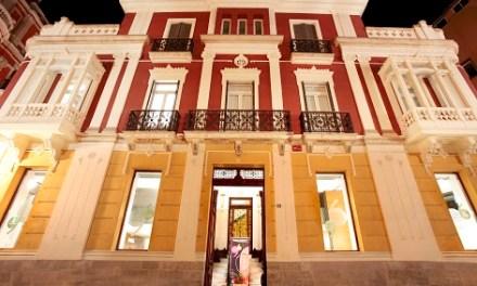 El Instituto Juan Gil-Albert convoca una nueva edición de 'Encuentros de Arte Contemporáneo' dotada con 12.000 euros y sus Ayudas a Revistas