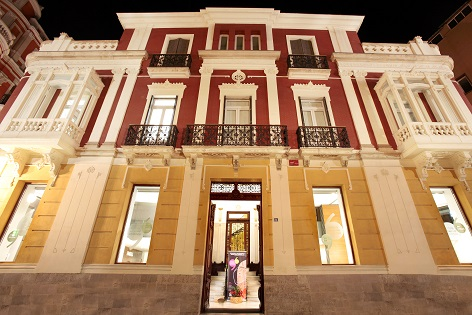 L'Institut Juan Gil-Albert convoca una nova edició de 'Trobades d'Art Contemporani' dotada amb 12.000 euros i les seues Ajudes a Revistes