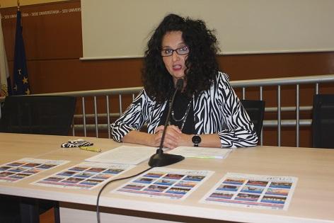 La Universidad de Alicante retoma su programación cultural ACUA de forma presencial