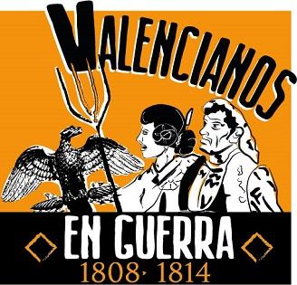 Diseña tu ruta de turismo cultural gratuita para conocer la Guerra de la Independencia y sus lugares con la APP de la Universidad de Alicante