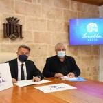 Xàbia ofrecerá un intenso programa cultural dedicado a Joaquín Sorolla en el 125 aniversario de su primera visita al municipio