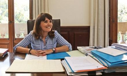 La Diputació d'Alacant distribueix 487.000 euros per a impulsar activitats culturals, musicals i escèniques