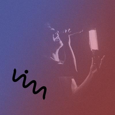 Naix la Federació Valenciana de la Indústria Musical (FEVIM)