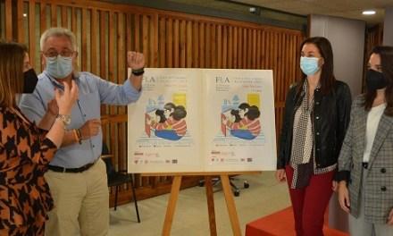 La Feria del Libro de Alicante vuelve a reunir a lectores con libreros y editoriales del 21 al 30 de mayo en la Plaza Séneca