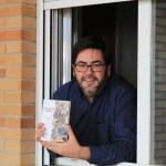Cruzamos El Puente de los Espejos con… José Iván Suárez: Protocolo Rebelde