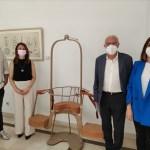 El Misteri d'Elx celebra el XX aniversario como Patrimonio de la Humanidad con un encuentro estatal y actividades en la calle
