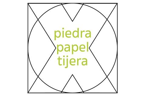 """Llançament de la 2a convocatòria de la iniciativa """"Piedra papel tijera ALC"""""""
