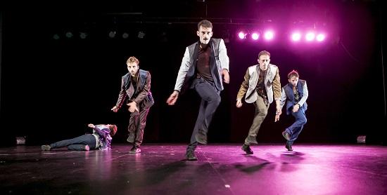 El Institut Valencià de Cultura apuesta por la diversidad en el Teatre Arniches