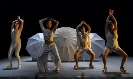 """Teatre reivindicatiu amb """"Segaremos ortigas con los tacones"""" per a reflexionar i destapar el món de la prostitució a la Casa de Cultura de Villena"""