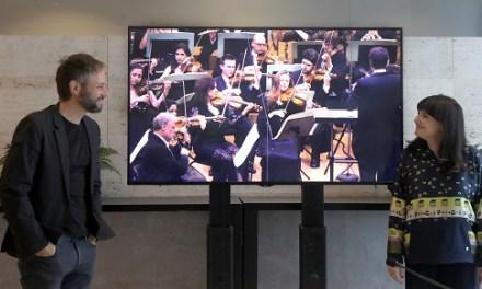 El ADDA abrirá en octubre la temporada sinfónica que incluye una veintena de conciertos y la ópera Carmen