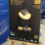 El Festival de Teatro Clásico de Alicante presenta una selección que recorre desde los orígenes al Siglo de Oro
