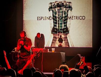 Les Cigarreras es prepara per a rebre a la tardor a ENSO, el Festival de Producció i Música Electrònica