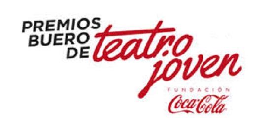 Los grupos teatro de la Vaca Eléctrica y Taller de las Artes Escénicas de El Campello, ganadores de Comunitat Valenciana de los Premios de Teatro Joven de Coca-Cola