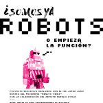 El Museo de Arte Contemporáneo de Alicante presenta la sexta edición de Menuts Veïns