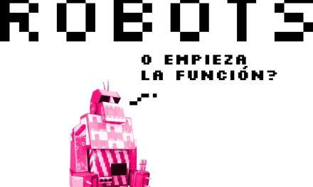 El Museu d'Art Contemporani d'Alacant presenta la sisena edició de Menuts Veïns