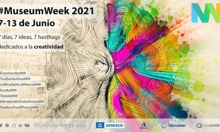 El MUPE participa per seté any en la iniciativa mundial 'Museum Week'