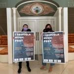 "El I Festival ""Orihuela Music Fest"" reúne a jóvenes promesas musicales del municipio"