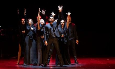 La Màgia de Broadway arriba al Teatre Chapí amb doble funció