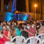 El 44º Festival Internacional de Cine Independiente de Elche arranca en el Hort del Xocolater con los primeros 16 cortometrajes a concurso