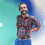 Cruzamos El Puente de los Espejos con… Juan José Cervetto Guijarro: Cosas que nunca te dije