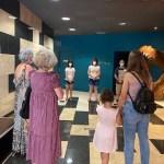 Guías en el Museo Paleontológico de Elche por un día