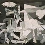 """La Fundación  """"la Caixa"""", el Museo Reina Sofía y el Ayuntamiento de Benidorm presentan una muestra inédita en torno a la obra maestra de Picasso"""