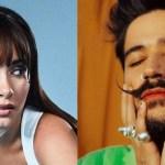 La Plaza en Vivo de Alicante, presenta este fin de semana las actuaciones de Aitana y Camilo