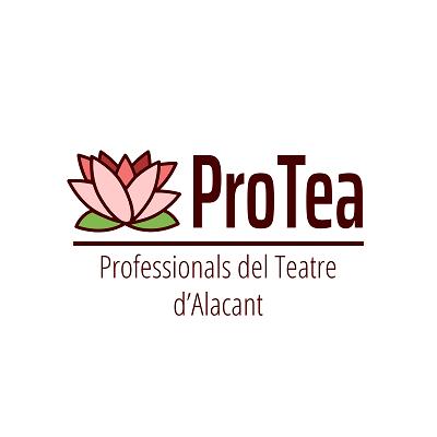 Las desventajas del II Festival de Artes Escénicas de la Provincia de Alicante