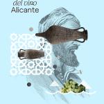 Una exposición itinerante ilustra la amplia historia del vino Alicante