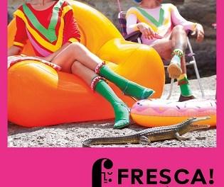 El Institut Valencià de Cultura celebra su festival FRESCA! en Muelle12 del puerto de Alicante del 17 al 25 de agosto