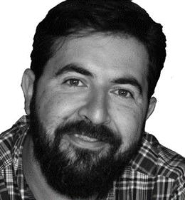 Juan Miguel Ferri
