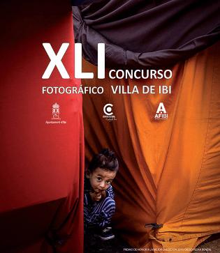 El ayuntamiento de Ibi convoca el XLI Concurso de Fotografía villa de Ibi