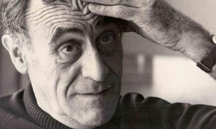 El Teatro Principal anuncia los ganadores de los V Premis de Teatre José Estruch