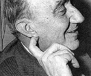 La figura del arqueólogo y humanista, José María Soler, protagoniza la programación cultural de la Sede de la UA en Villena