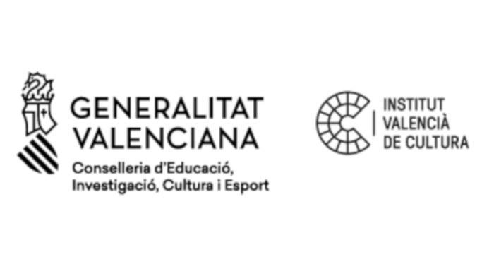 54 nominados para 18 categorías en los Premios de las Artes Escénicas Valencianas de este año