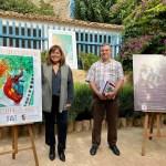 Cultura de Orihuela y la Fundación Cultural Miguel Hernández presentan las actividades del Otoño Hernadiano